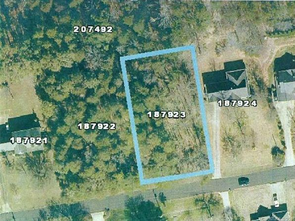 null bed null bath Vacant Land at 000 Bowen Dr Belmont, NC, 28012 is for sale at 55k - google static map