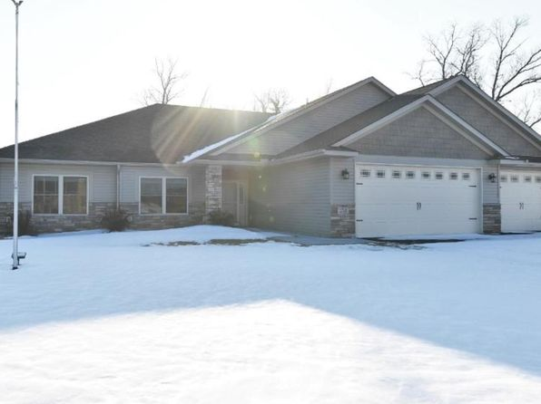 3 bed 3 bath Single Family at 2785 DAVIS ST S CAMBRIDGE, MN, 55008 is for sale at 350k - 1 of 24