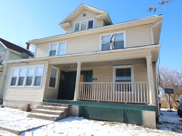 null bed null bath Multi Family at 1520-24 Ripley St Davenport, IA, 52802 is for sale at 100k - 1 of 23