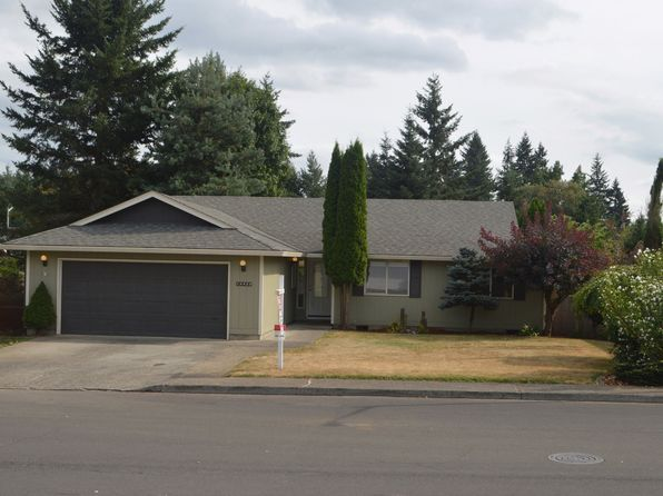 3 bed 2 bath Single Family at 14409 NE 84th St Vancouver, WA, 98682 is for sale at 295k - 1 of 26