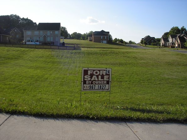 null bed null bath Vacant Land at 121 SUGARCANE LN BLOUNTVILLE, TN, 37617 is for sale at 17k - 1 of 6