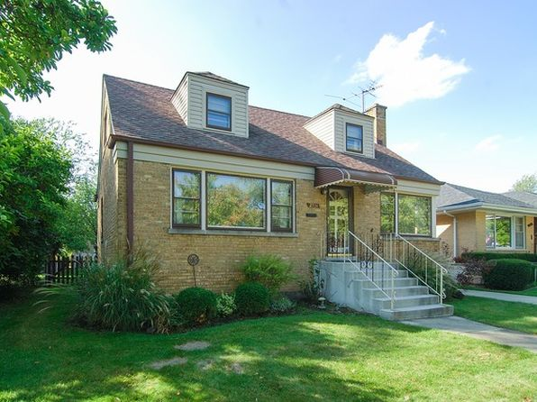 3 bed 3 bath Single Family at 2326 S 5th Ave Riverside, IL, 60546 is for sale at 260k - 1 of 30