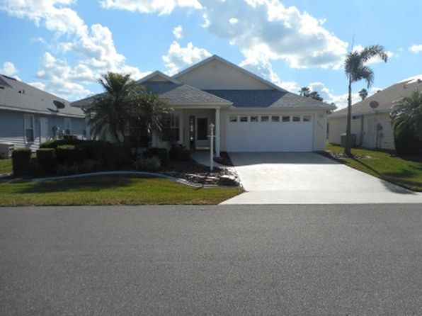 2 bed 2 bath Single Family at 3258 E ANGLERS STRM AVON PARK, FL, 33825 is for sale at 173k - 1 of 16