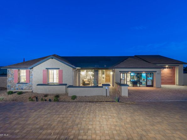 3 bed 2 bath Single Family at 359 GRAFTON CT Chino Valley, AZ, null is for sale at 323k - 1 of 2