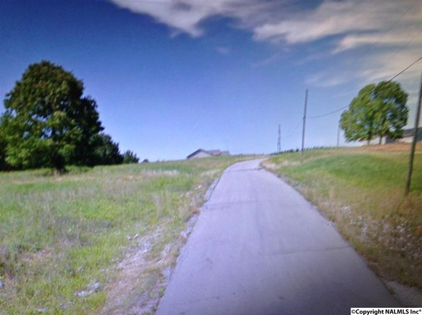 null bed null bath Vacant Land at LT Clay Dr Hokes Bluff, AL, 35903 is for sale at 8k - 1 of 2