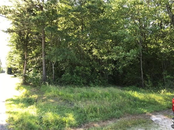 null bed null bath Vacant Land at 33.65 Ac Chinquapin Rd Sussex County, VA, 23888 is for sale at 384k - 1 of 8