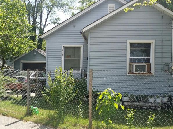 3 bed 1 bath Single Family at 1191 Wood St Muskegon, MI, 49442 is for sale at 43k - 1 of 9