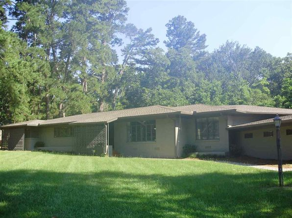 3 bed 3 bath Single Family at 1205 TURNER DR LONGVIEW, TX, 75601 is for sale at 170k - 1 of 25