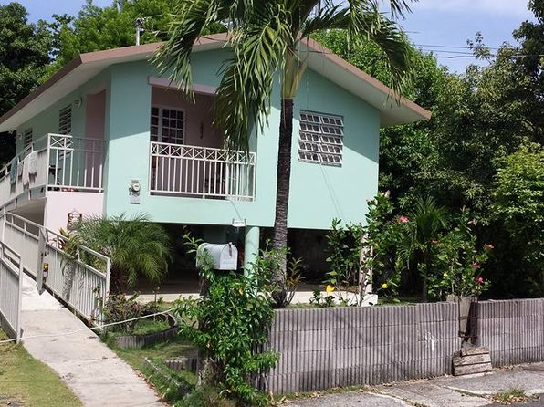 2 bed 1 bath Single Family at 2686 Calle 15 Rincon, PR, 00677 is for sale at 215k - 1 of 6