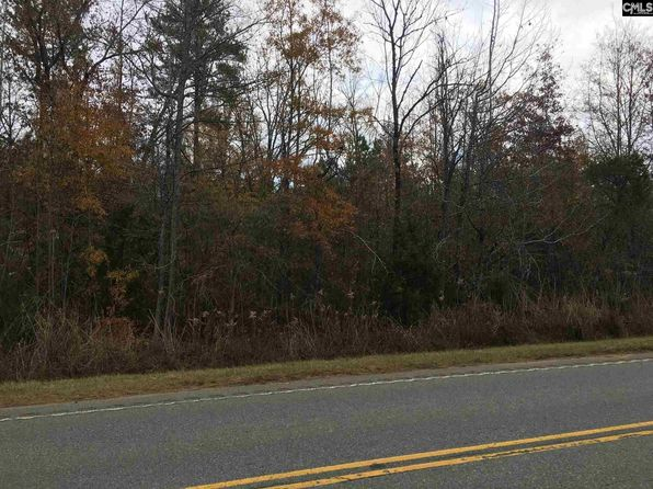 null bed null bath Vacant Land at 2152 JOHN G RICHARDS RD CAMDEN, SC, 29020 is for sale at 45k - 1 of 5