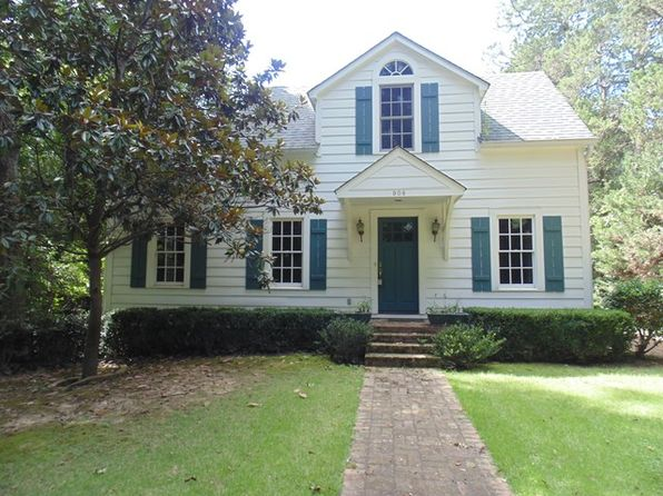 3 bed 4 bath Single Family at 908 Lincoln Ave Oxford, MS, 38655 is for sale at 1.10m - 1 of 8