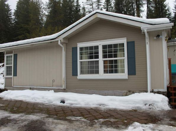 3 bed 2 bath Mobile / Manufactured at 17315 N KOTH RD NEWMAN LAKE, WA, 99025 is for sale at 280k - 1 of 20