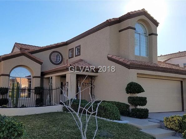 4 bed 3 bath Single Family at 9733 HORIZON HILLS DR LAS VEGAS, NV, 89117 is for sale at 380k - 1 of 30