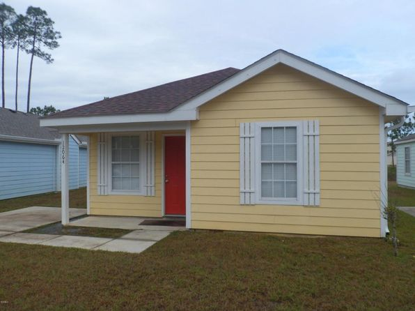 3 bed 2 bath Single Family at 12064 Turnberry Cv Gulfport, MS, 39503 is for sale at 109k - google static map