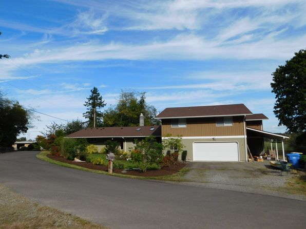 4 bed 4 bath Single Family at 636 Sockeye Ln SE Olympia, WA, 98513 is for sale at 599k - 1 of 25
