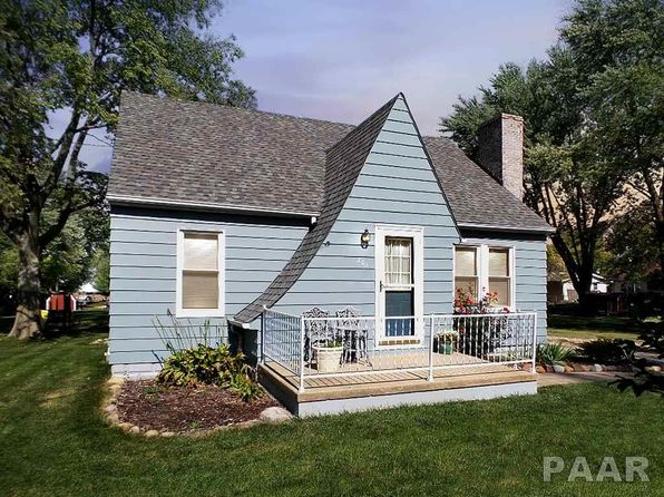 west tremont lesbian singles 709 s west st , tremont, il 61568-8561 is currently not for sale the 2,562 sq ft single-family home is a 4 bed, 40 bath property this home was built in 1969 and last sold on 8/22/2017.