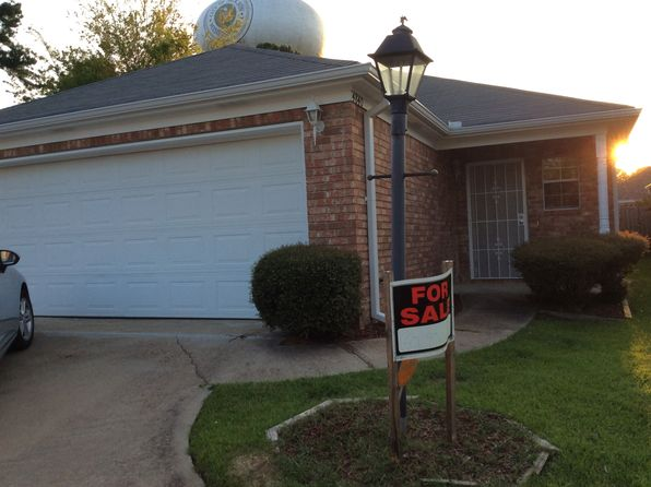 3 bed 2 bath Single Family at 4840 Chastain Dr Jackson, MS, 39206 is for sale at 110k - 1 of 6