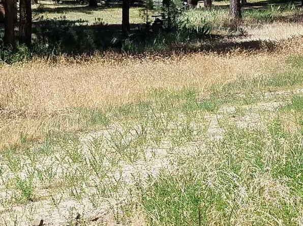 null bed null bath Vacant Land at 432 E Spruce Ave Portola, CA, 96122 is for sale at 12k - google static map