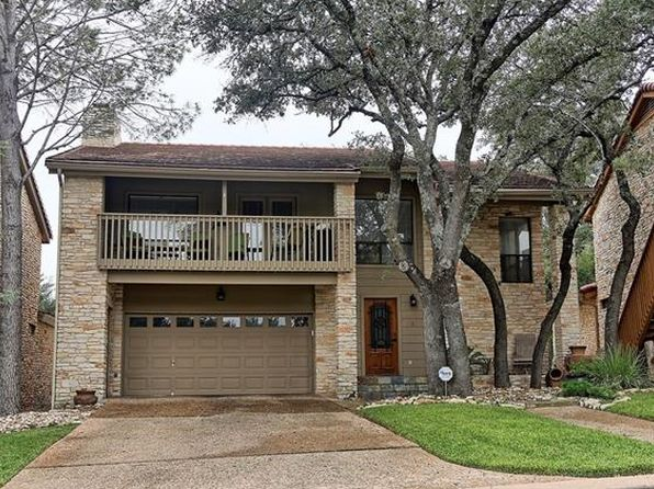 4 bed 5 bath Single Family at 103 Crescent Blf Lakeway, TX, 78734 is for sale at 390k - 1 of 40