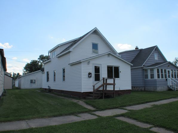 3 bed 2 bath Single Family at 309 W 4th Ave N Aurora, MN, 55705 is for sale at 65k - 1 of 14