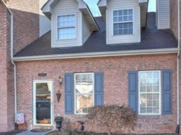 3 bed 2 bath Townhouse at 2508 Cloister Ln Kingsport, TN, 37660 is for sale at 170k - 1 of 31