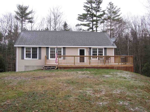 3 bed 2 bath Single Family at 144 N Shore Dr Center Barnstead, NH, 03225 is for sale at 195k - 1 of 28