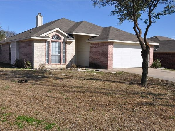 3 bed 2 bath Single Family at 202 Comanche Trl Alvarado, TX, 76009 is for sale at 150k - google static map