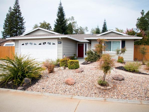 3 bed 2 bath Single Family at 5703 Sparas St Loomis, CA, 95650 is for sale at 430k - 1 of 26