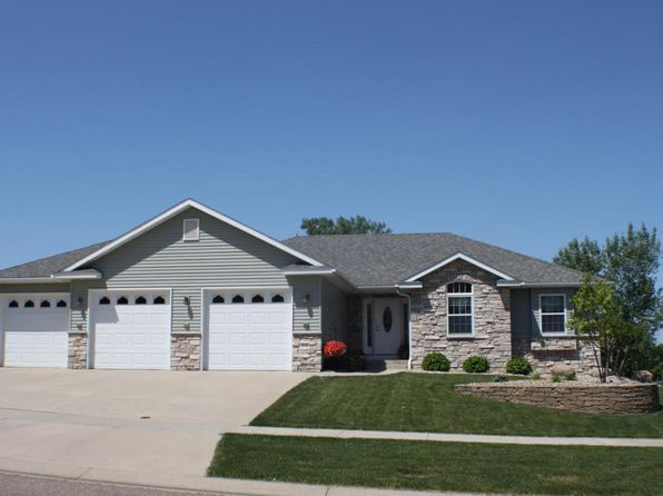 5 bed 4 bath Single Family at 619 9th Ave NW Byron, MN, 55920 is for sale at 360k - 1 of 27