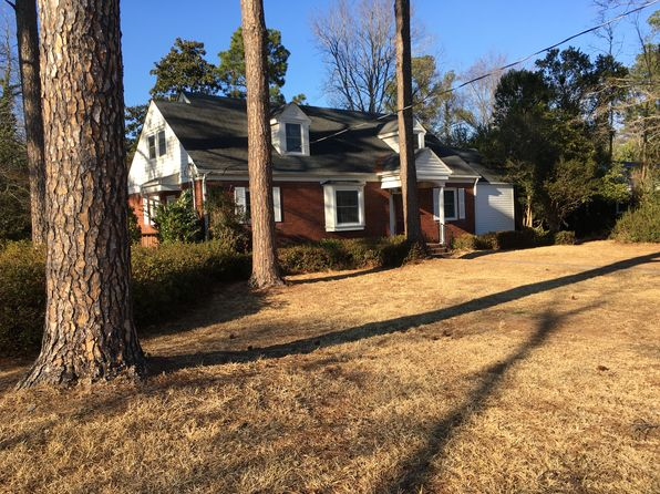5 bed 3 bath Single Family at 419 Baldwin Dr Sumter, SC, 29150 is for sale at 172k - 1 of 27