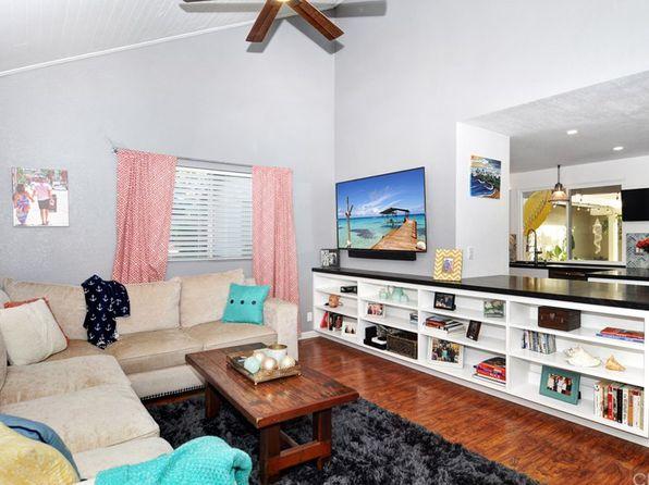 3 bed 2 bath Condo at 22862 Caminito Oro Laguna Hills, CA, 92653 is for sale at 579k - 1 of 22