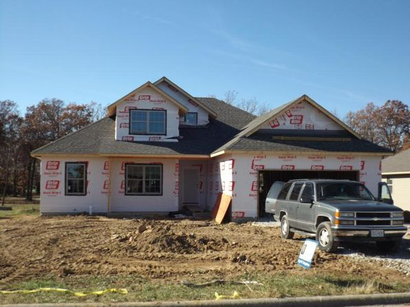 3 bed 2 bath Single Family at  Sally Ln Strafford, MO, 65757 is for sale at 240k - google static map