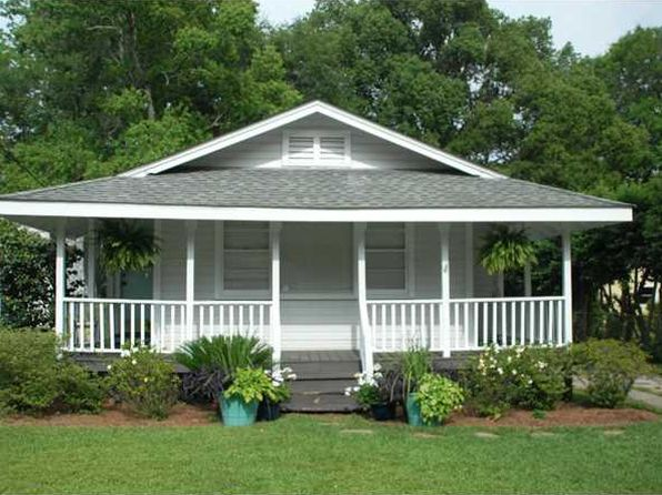 old shell road mobile real estate mobile al homes for sale zillow - Shell Homes