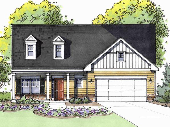 Hiram Real Estate   Hiram GA Homes For Sale | Zillow