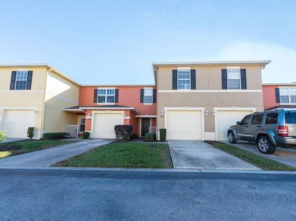 3 bed 3 bath Townhouse at 12644 Somerset Oaks St Orlando, FL, 32828 is for sale at 195k - 1 of 19