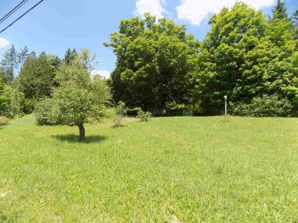 null bed null bath Vacant Land at 1054 Vt Route 15 West Danville, VT, 05873 is for sale at 40k - 1 of 7