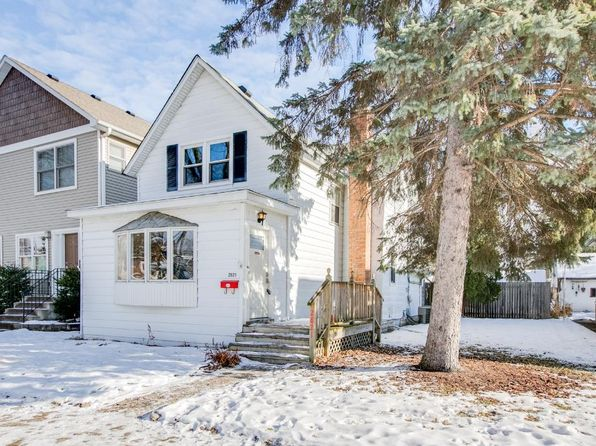 3 bed 1 bath Single Family at 2821 42nd Ave S Minneapolis, MN, 55406 is for sale at 240k - 1 of 24