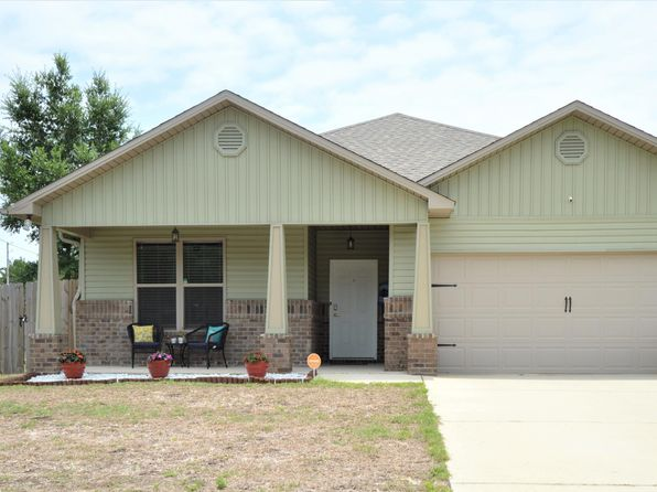 Houses For Rent In Navarre Fl 28 Homes Zillow