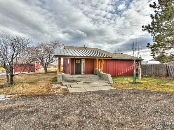 3 bed 4 bath Single Family at 5609 SUNRISE CT BELLVUE, CO, 80512 is for sale at 650k - 1 of 39