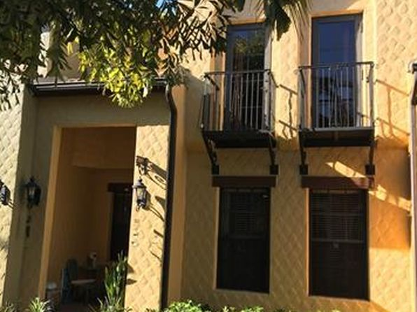 3 bed 3 bath Townhouse at 9163 Delano St Naples, FL, 34113 is for sale at 299k - 1 of 13