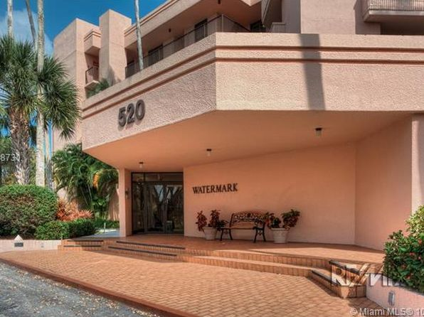 3 bed 2 bath Condo at 520 SE 12th St Dania, FL, 33004 is for sale at 279k - 1 of 25