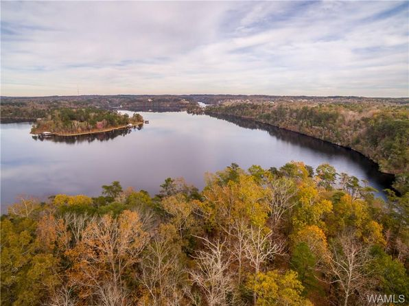 null bed null bath Vacant Land at 1R Rice Point Ln Northport, AL, 35473 is for sale at 1.15m - 1 of 12