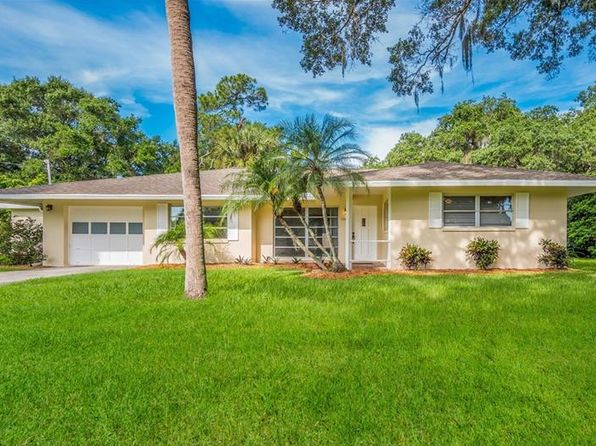 Florida Waterfront Homes For Sale 50 883 Homes Zillow