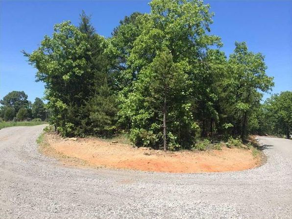 null bed null bath Vacant Land at  Tbd Cherokee Hills Ln Uniontown, AR, 72955 is for sale at 5k - google static map