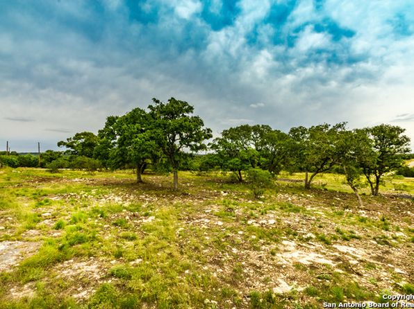 null bed null bath Vacant Land at 1257 MYSTIC CYN SPRING BRANCH, TX, 78070 is for sale at 45k - 1 of 12