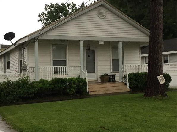 2 bed 2 bath Single Family at 4522 Ligustrum St Metairie, LA, 70001 is for sale at 175k - 1 of 7