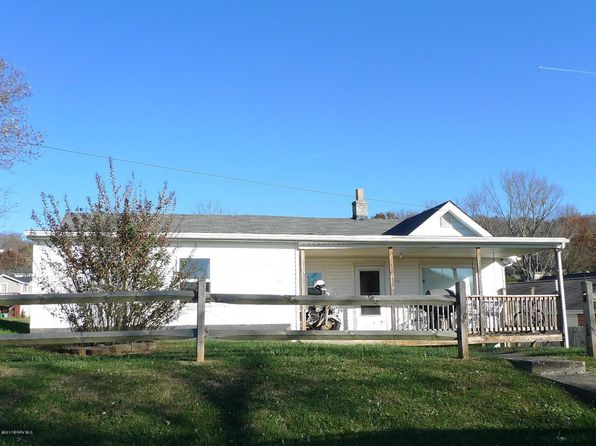 3 bed 2 bath Single Family at 2110 2nd St Radford, VA, 24141 is for sale at 40k - 1 of 15