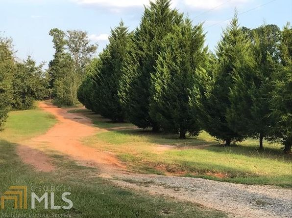 null bed null bath Vacant Land at 440 Buster Brown Rd Jackson, GA, 30233 is for sale at 83k - 1 of 6