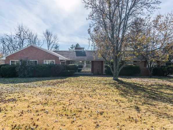 4 bed 2 bath Single Family at 510 Colby Rd Winchester, KY, 40391 is for sale at 220k - 1 of 25