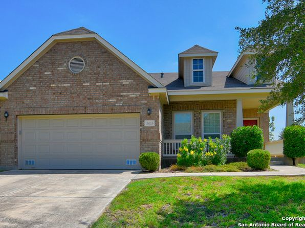 4 bed 2 bath Single Family at 13803 Laramie Hl Live Oak, TX, 78233 is for sale at 210k - 1 of 19